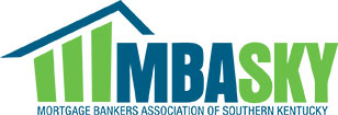Mortgage Bankers Association of Southern Kentucky