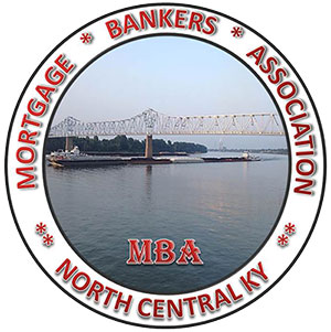 North Central Kentucky Mortgage Bankers Association